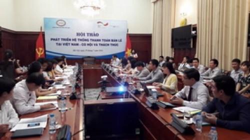 Tin Việt Nam - tin trong nước đọc nhanh 03-08-2016