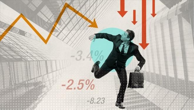 Tuần 30/11- 4/12: 2 quỹ ETF rút ròng CCQ, khối ngoại bán ròng gần 500 tỷ trên 2 sàn