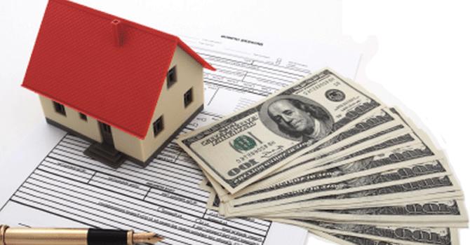 Bức tranh doanh thu và lợi nhuận ngành bất động sản năm 2018
