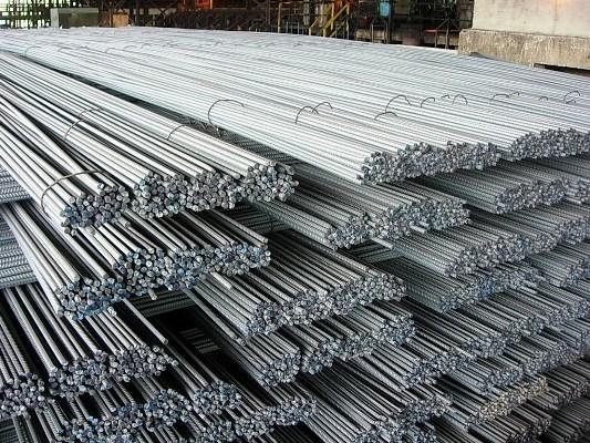 Dự báo năm 2025 Việt Nam cần khoảng 40 triệu tấn thép