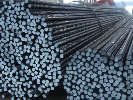 Thông tin thị trường thép, quặng sắt thế giới ngày 27/11/2015