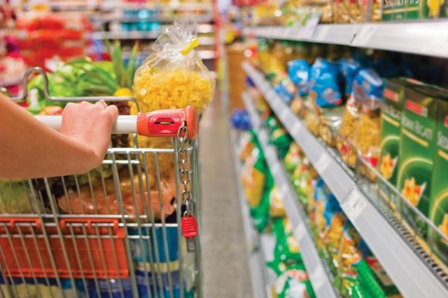 Cạnh tranh bán lẻ: Đại gia Việt thâu tóm ngàn tỷ, tranh phần với tỷ phú ngoại