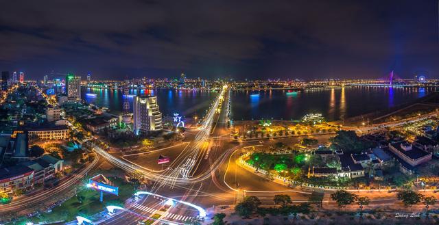 Những chuyển biến của thị trường BĐS Đà Nẵng năm 2017