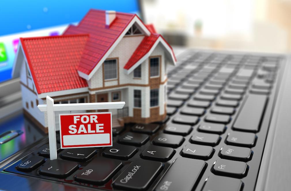 Thị trường bất động sản đầu tư bị chi phối bởi những yếu tố gì?