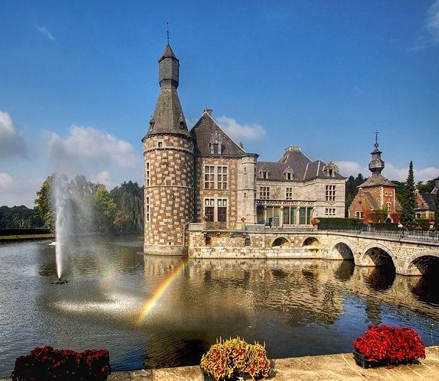 Xuất khẩu sang thị trường Bỉ nhóm hàng sắt thép tăng gấp 6 lần kim ngạch