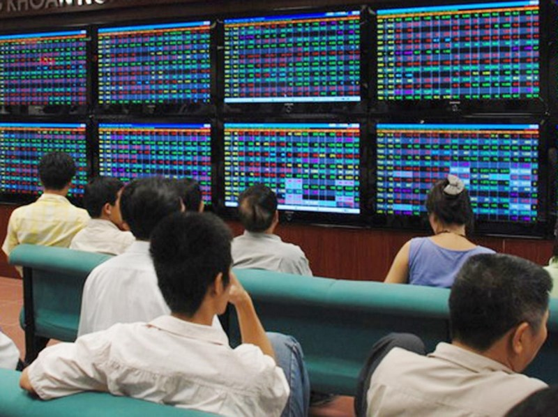 23 đại gia Việt có giá trị vốn hóa trên 1 tỉ USD