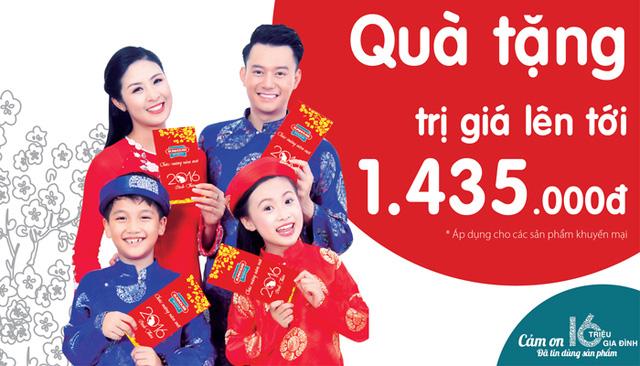 mua san pham khuyen mai sunhouse co the duoc nhan qua len toi 1.435.000 dong. xem chi tiettai day