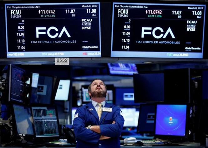 Tin kinh tế đọc nhanh tối 23-08-2017