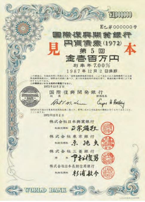 trai phieu samurai phat hanh nam 1972