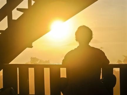 5 thói quen buổi sáng từ các doanh nhân thành đạt