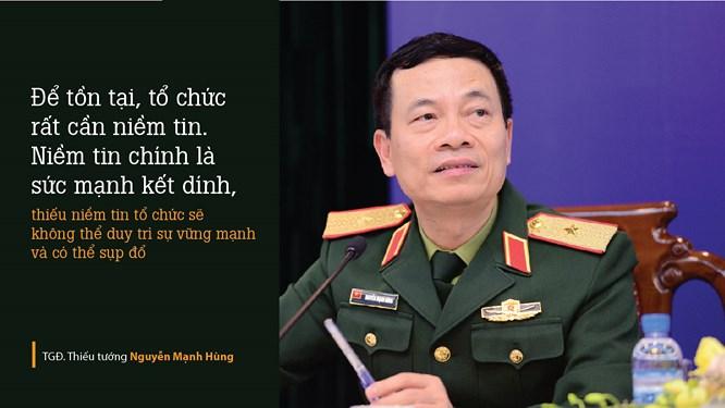 thieu-tuong-tong-giam-doc-viettel-nguyen-manh-hung