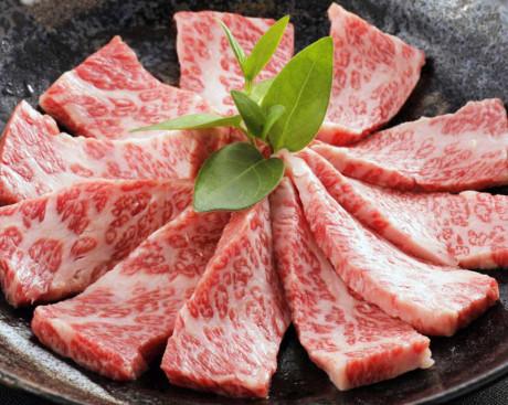 Hà Nội sắp có thịt bò Kobe tự sản xuất