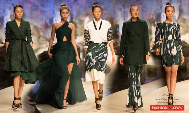Bản tin Video - Tin tài chính tiêu dùng 12-09-2017: Chiến lược chiếm lĩnh thị trường của các hãng thời trang nhanh