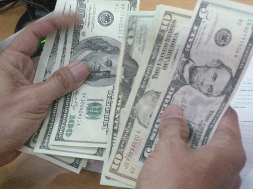 Tin kinh tế đọc nhanh sáng 09-07-2016