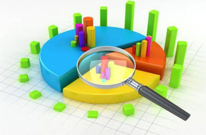 Năm 2015, thu Ngân sách Nhà nước ước vượt 164.000 tỉ đồng