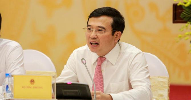 Thứ trưởng Công Thương: 'Tro, xỉ nhà máy nhiệt điện không phải chất thải nguy hại'