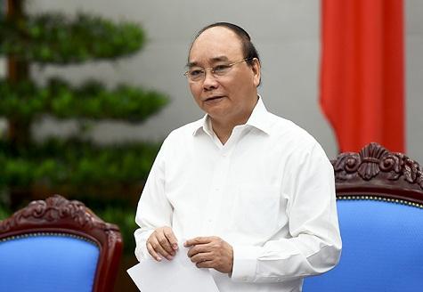 Tin Việt Nam - tin trong nước đọc nhanh sáng 25-06-2016