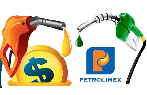 """Thủ tướng chốt phương án """"vá lỗi"""" tính giá xăng dầu"""