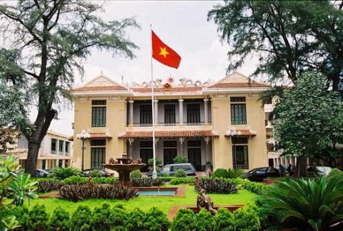 Thủ tướng Nguyễn Xuân Phúc phê chuẩn nhân sự 7 tỉnh