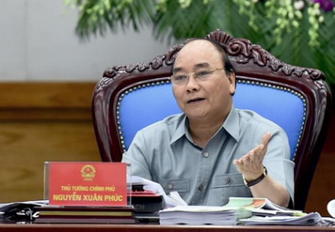 Thủ tướng giao NHNN chủ trì nghiên cứu việc huy động vàng và tiền trong dân