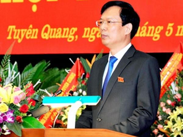 Tin Việt Nam - tin trong nước đọc nhanh chiều 14-07-2016