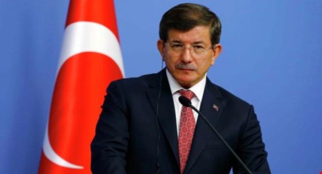Thổ Nhĩ Kỳ có thể tung gói trừng phạt trả đũa Nga