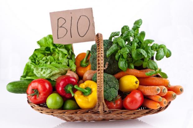 Thực phẩm hữu cơ: Giá cao, lợi ích chưa được kiểm chứng?