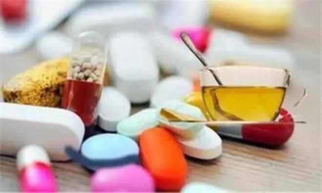11 tháng đầu năm 2018, nhập khẩu dược phẩm kim ngạch tăng chậm lại