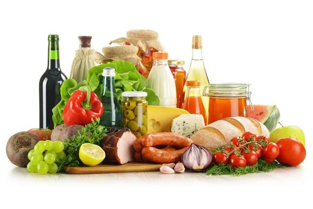 Danh sách cơ sở kiểm nghiệm thực phẩm phục vụ quản lý nhà nước về thực phẩm nhập khẩu