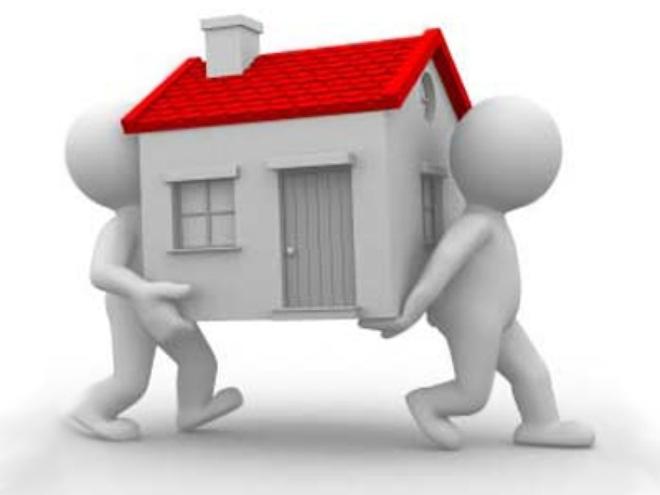 Trường hợp nào được miễn thuế TNCN chuyển nhượng nhà đất?