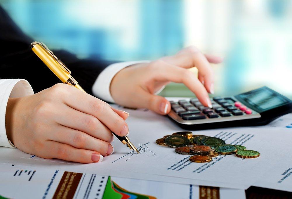 Thuế nhập khẩu đối với hàng hóa nhập khẩu của công ty cho thuê tài chính