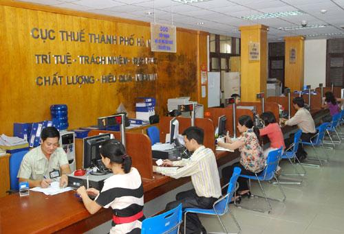 Tin Việt Nam - tin trong nước đọc nhanh 23-06-2016