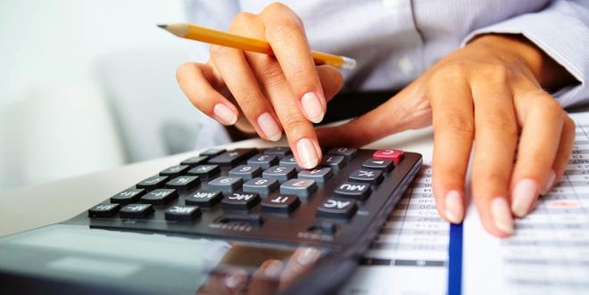 Thu nhập nào được miễn thuế thu nhập cá nhân?