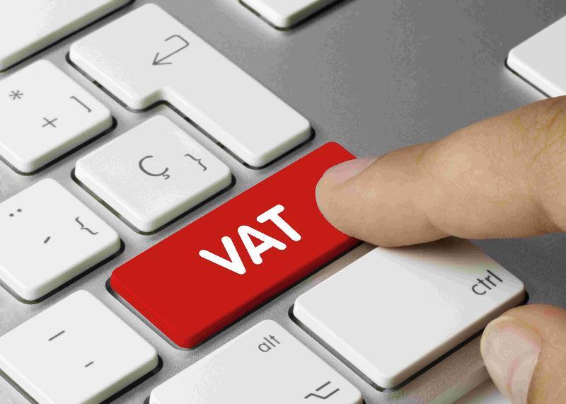 Hướng dẫn thuế giá trị gia tăng đối với các mặt hàng nhập khẩu