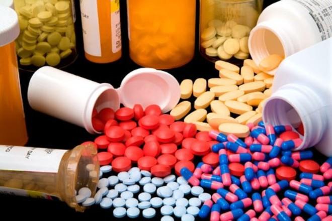 Bán lẻ dược phẩm: Có đòn bẩy SAM, liệu Mỹ Châu sẽ đạt được tham vọng?