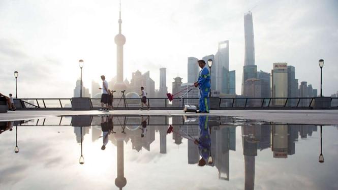 8 thành phố châu Á có thể khởi nghiệp với 3.000 USD - ảnh 2