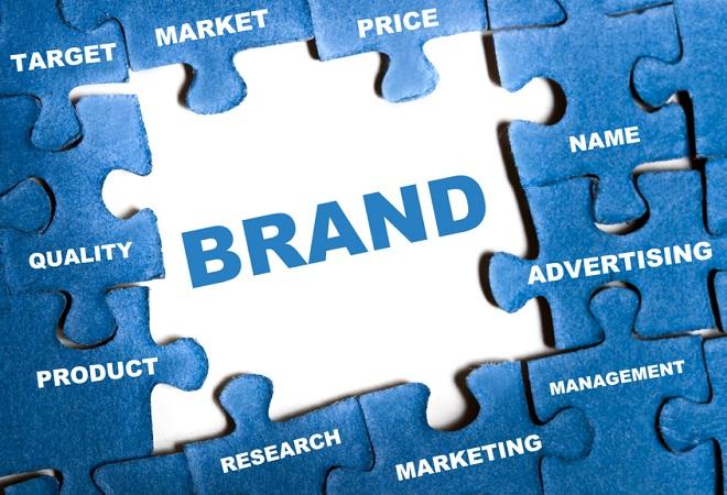 Xây dựng thương hiệu quốc gia cho sản phẩm địa phương: Giải pháp nào?
