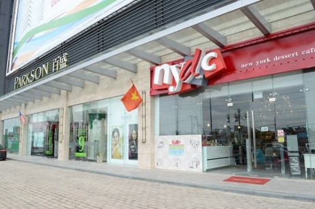 """Những thương hiệu cà phê nổi tiếng từng """"ngậm đắng"""" rời Việt Nam"""