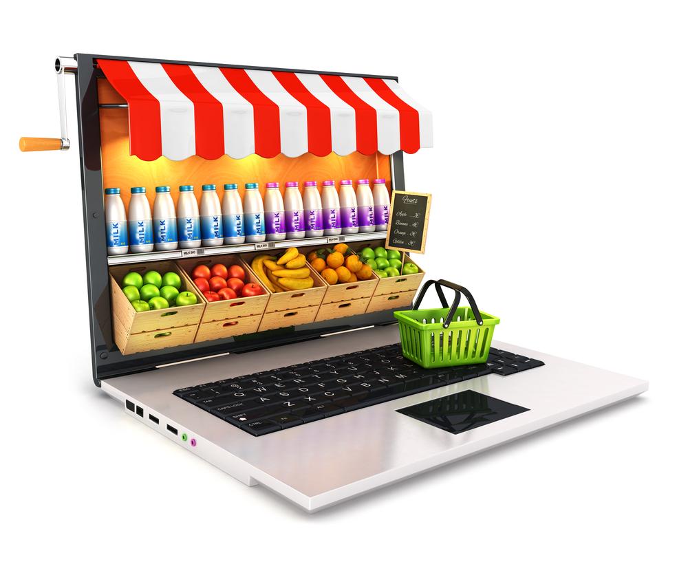 Người Việt mua bán qua sàn thương mại điện tử hơn 4 tỷ USD