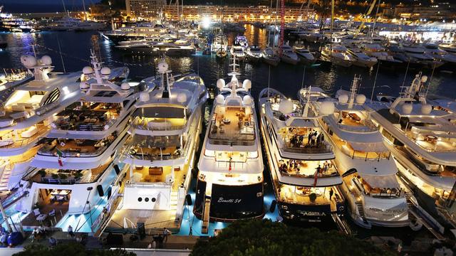 Nhờ đâu người giàu lại càng thêm giàu?
