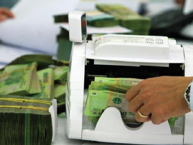 Phó thủ tướng yêu cầu Ngân hàng Nhà nước thanh tra 2 ngân hàng - Ảnh 1.