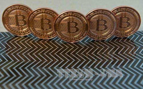 Xem xét cách ứng xử phù hợp với tiền ảo