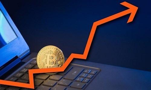 Sau cơn sốt kinh hoàng, tiền ảo Bitcoin về đâu ? - ảnh 3