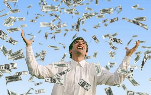 Bỏ tiền vào kênh đầu tư nào đang lãi nhất