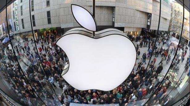 5 tiên đoán 'trật lất' về số phận Apple