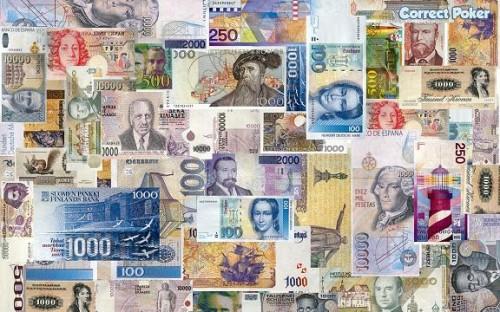 Tỷ giá hạch toán USD tháng 3/2016 là 21.884 đồng/USD