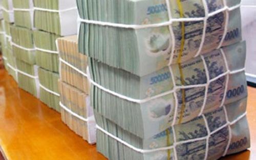 Nợ công Việt Nam: 110 tỷ USD và áp lực trả lãi vay