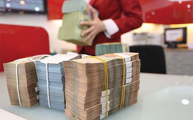 NHNN bơm ròng 24.400 tỷ đồng tuần đầu tháng 10