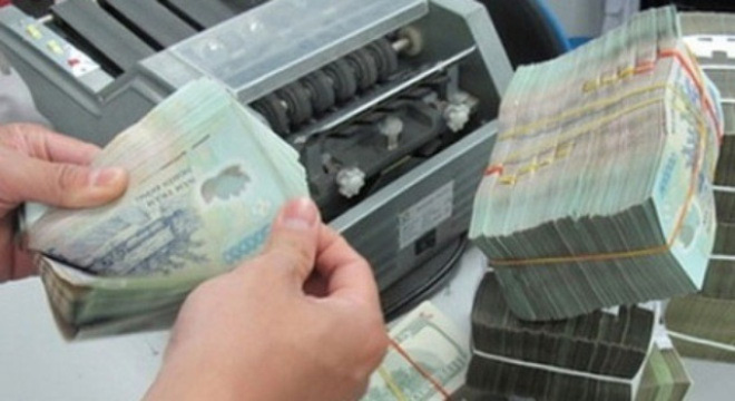 """Nhóm công tác ngân hàng VBF 2015 """"hiến kế"""" xử lý nợ xấu"""
