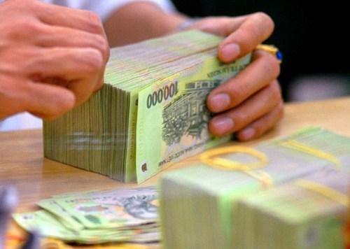 Tiết kiệm được 10 triệu, làm thêm gì để có thu nhập thụ động?
